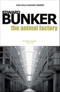 Animal Factory - Edward Bunker