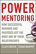Power Mentoring - Ellen A. Ensher