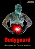 Bodyguard - Guido Sieverling
