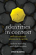 Identities in Context - Andy McKinlay