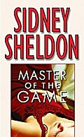 Master of the Game (Roman) - Sidney Sheldon