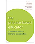 The Practice-Based Educator - Vinette Cross