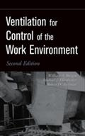 Ventilation for Control of the Work Environment - William A. Burgess