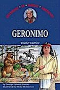 Geronimo - George E. Stanley