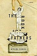 Book of Fathers - Miklos Vamos