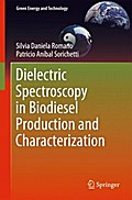 Dielectric Spectroscopy in Biodiesel Production and Characterization - Silvia Daniela Romano
