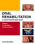 Oral Rehabilitation - Iven Klineberg