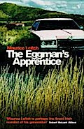 Eggman`s Apprentice - Maurice Leitch