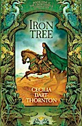 Iron Tree - Cecilia Dart-Thornton