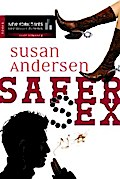 Safer (S)EX - Susan Andersen