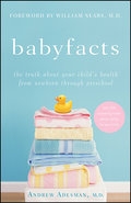 Baby Facts - Andrew Adesman