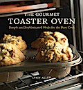 Gourmet Toaster Oven - Lynn Alley