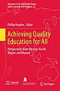Achieving Quality Education for All - Rupert Maclean