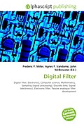 Digital Filter - Frederic P. Miller