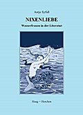 Nixenliebe - Antje Syfuß