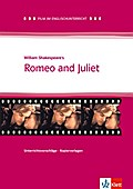Romeo and Juliet - William Shakespeare