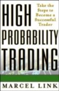 High-Probability Trading - Marcel Link