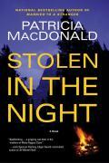 Stolen in the Night - Patricia MacDonald