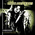 Dark Mysteries - Narbenherz, 1 Audio-CD - Markus Winter