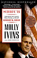 Shrub - Molly Ivins