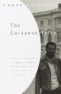 The European Tribe (Vintage International) - Caryl Phillips