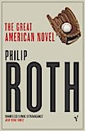 Great American Novel - Philip Roth