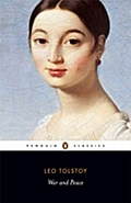 War and Peace (Penguin Classics) - Leo Tolstoy