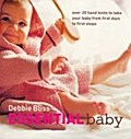 Essential Baby - Debbie Bliss