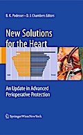 New Solutions for the Heart - Bruno K. Podesser