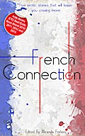 French Connection - Cathy King