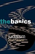 Judaism: The Basics - Jacob Neusner