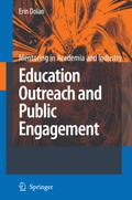 Education Outreach and Public Engagement - Erin Dolan