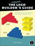 The Unofficial LEGO Builder`s Guide - Allan Bedford