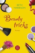 Beauty-Tricks: Roman - Beth Harbison