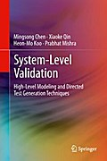 System-Level Validation - Mingsong Chen