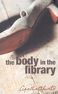 The Body in the Library. (Miss Marple). (Miss Marple) - Agatha Christie