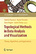 Topological Methods in Data Analysis and Visualization - Valerio Pascucci