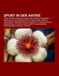 Sport in der Antike - Quelle