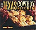 The Texas Cowboy Kitchen - Grady Naylor Spears