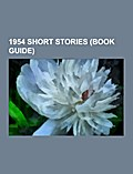 1954 short stories (Book Guide) - Wikipedia