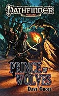 Prince of Wolves - Unbekannt