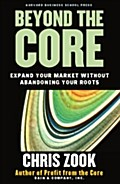 Beyond the Core - Chris Zook