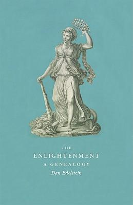 The enlightenment a genealogy