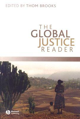 The Global Justice Reader