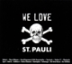 We Love St.Pauli