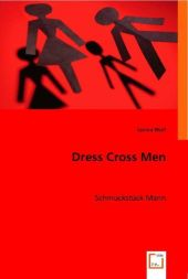 Dress Cross Men - Janina Wulf
