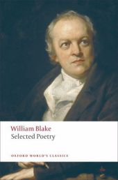 Selected Poetry - William Blake