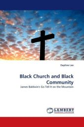 Black Church and Black Community - Daphne Lee