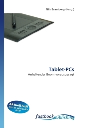 Tablet-PCs - Nils Bramberg