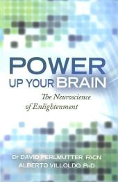 Power Up Your Brain - David Perlmutter